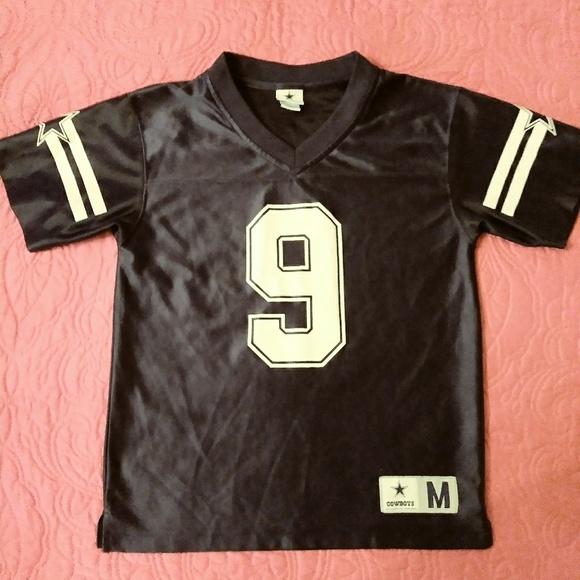 dallas cowboys jerseys and shirts